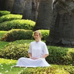 Self-Healing Reiki Meditation