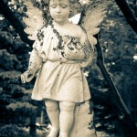 Ten Signs from the Angels