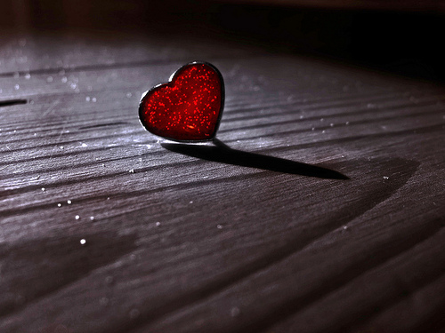 Reiki for Self-Love and Healing the Heart