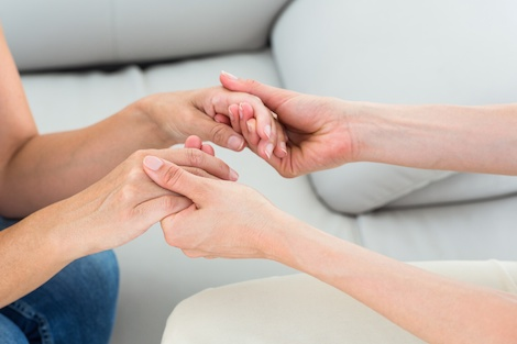 The Role of Counselling in Reiki Treatment