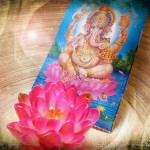 The Ascended Masters Series Ganesha