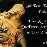 Reiki Angels