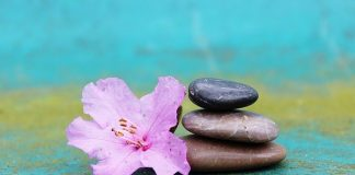 Balancing Our Emotions with Reiki