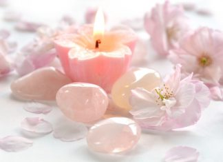 Overwhelment For Reiki Practitioners