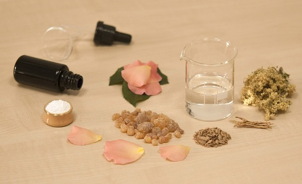 How To Clean Your Home With Reiki