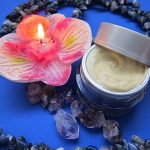 Reiki to heal Acne