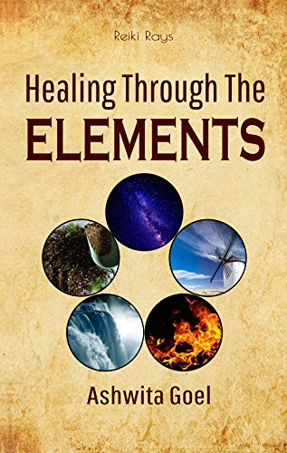 Healing through the Elements