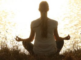 Meditation & Reiki: A Winning Combination