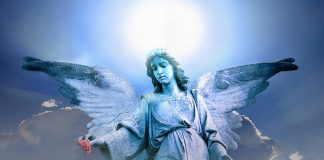 Angelical Numerology