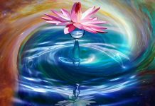 Healing the subtle body with Reiki
