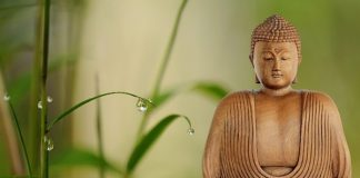 Logical Explanations to Reiki Attunements