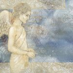 Reiki Message from Archangel Raphael