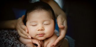 Effective Reiki Healing for Children
