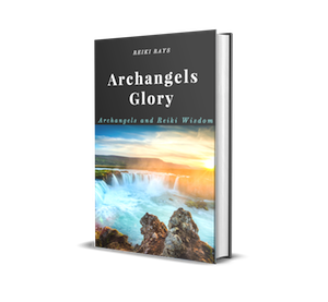 Archangels-Glory