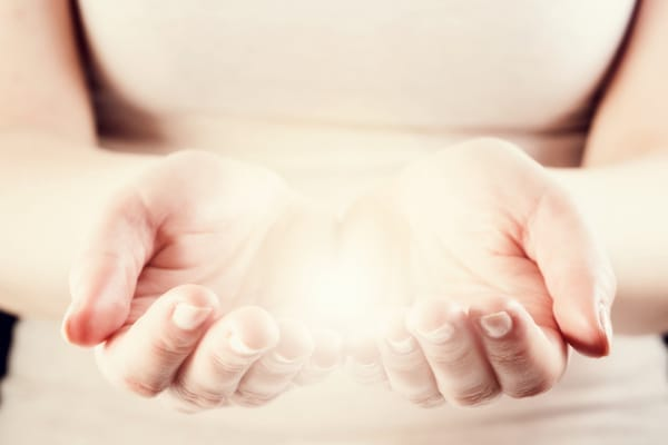 How to Fit Reiki Self-Practice into Everyday Life