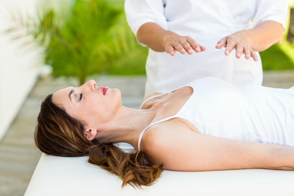 Is Reiki a Complementary or Alternative Modality?
