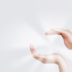 Ask RMT - Is It Wrong To Charge For Reiki Since The Energy Is Not Mine?