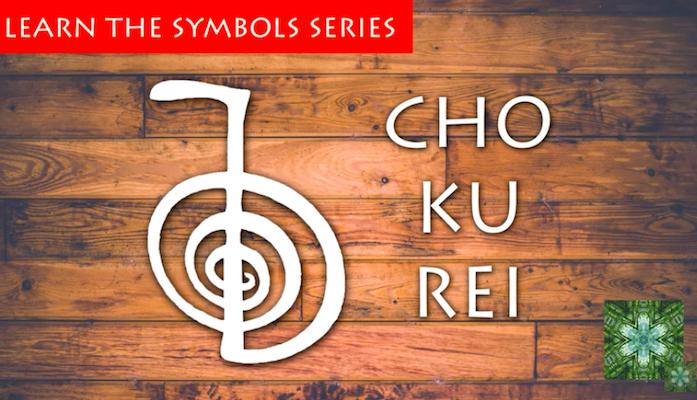 Cho Ku Rei: Get To Know It, Practice Using It