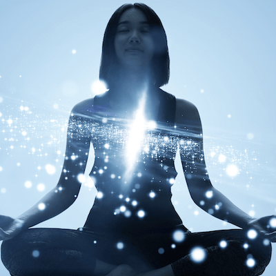 [Audio] Find the Light Within – Reiki Infused Guided Meditation